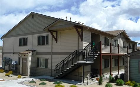 Detox Center Carson City Nv carson city seniors enjoy new homes