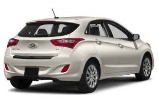 2016 hyundai elantra gt price photos reviews features