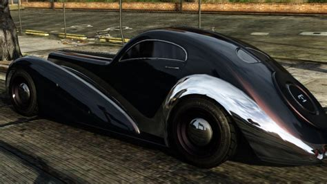 Car Types From A To Z by Truffade Z Type Appreciation Page 2 Vehicles Gtaforums