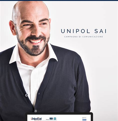 www unipol unipol sai on behance