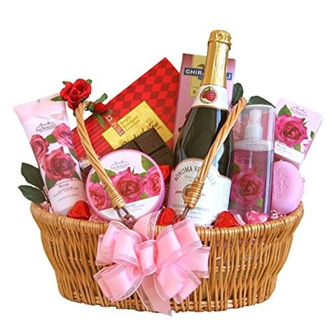 valentines gift baskets him day baskets for 2015 with images