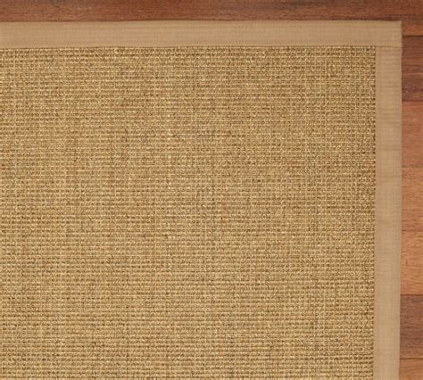 color bound sisal rugs color bound sisal rug chino 2 x 3 2 5 x 9 3 x 5 5 x 8 8 x 10 9 x 12 rugs
