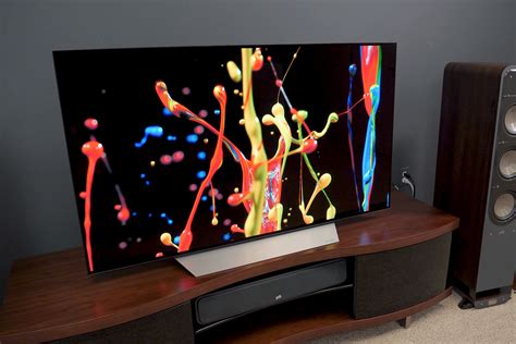 best oled become a tv tech expert with our 4k tv buying guide