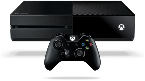 new console microsoft s new console xbox one x launched