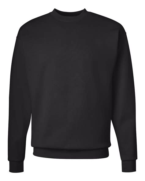 crewneck sweatshirt template fashion ql