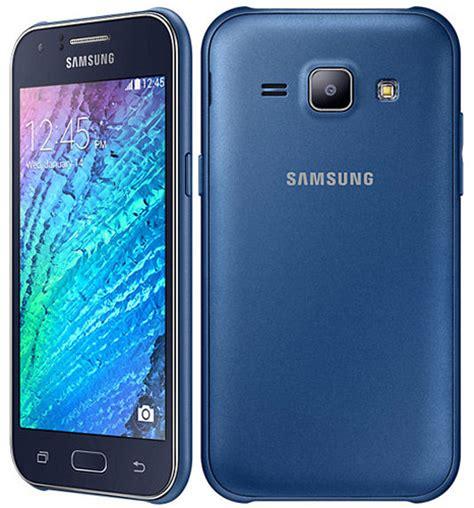 Harga Samsung J7 Edge Di Indonesia harga samsung galaxy j1 galaxy j5 dan galaxy j7 terbaru