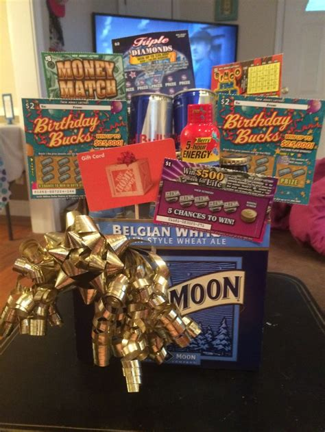 gift basket ideas for him best 25 gift baskets ideas on birthday