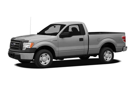 ford f 150 2015 2018 factory repair manual 2010 ford f 150 information