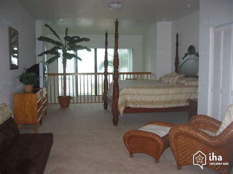 alquiler de pisos en miami piso en alquiler en miami beach iha 54516