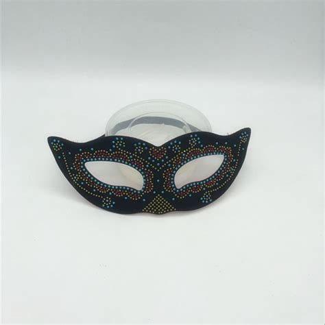 masks for new year happy new year sequin masks eye masks eye masks
