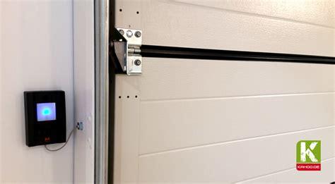 garagen alarmanlage einbruchschutz f 252 r garagentore kahoo de