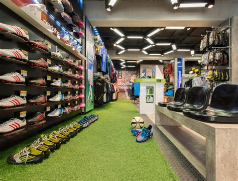 football shoes store adidas shoe store