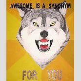 courage-wolf-wallpaper