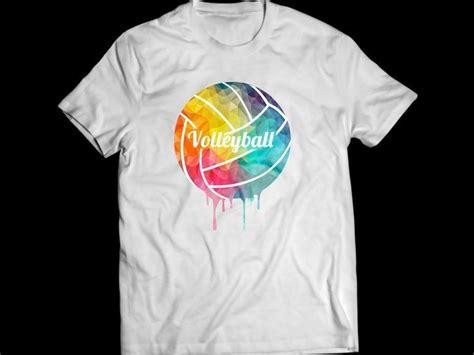 design a volleyball shirt online 1000 ideas about volleyball shirt designs on pinterest