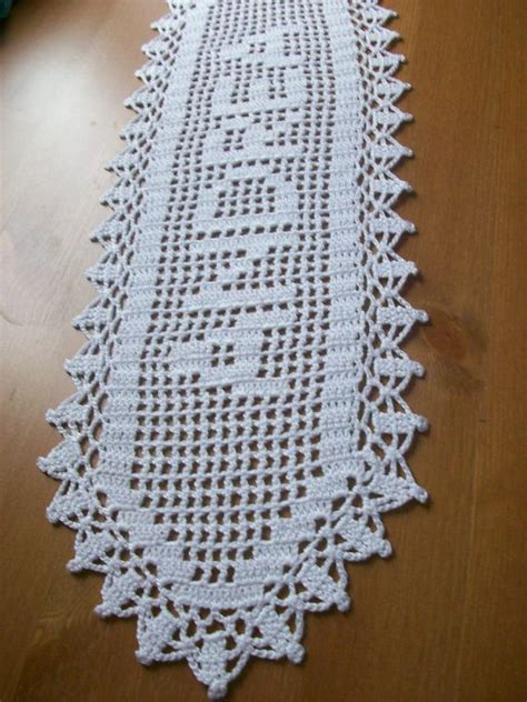 name doily pattern 17 best images about crochet name doilies on pinterest