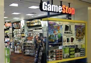 amazon black friday revenue january 2012 video gaming world