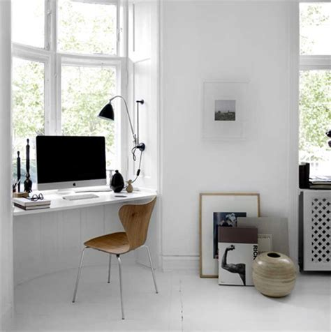 home dzine home office diy modern furniture for home office