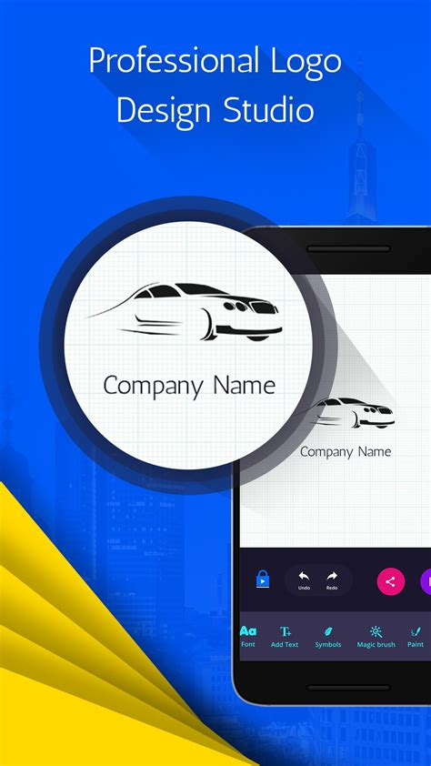 design a logo generator logo maker logo design generator