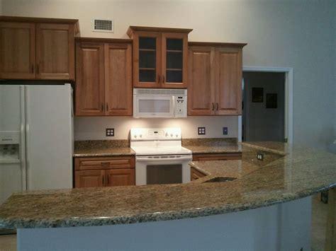 hope kitchen cabinets hope kitchen cabinets bridgeport ct city of bridgeport ct