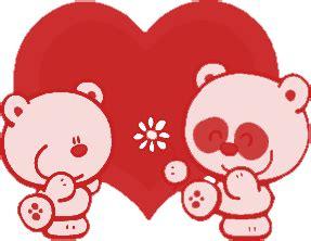 imagenes de amor tumblr en movimiento imagenes en movimiento de amor para descargar gratis
