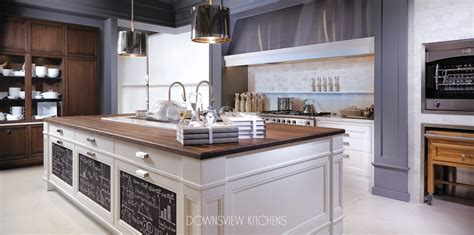 kitchen cabinet manufacturers ontario 100 kitchen cabinet manufacturers ontario modern