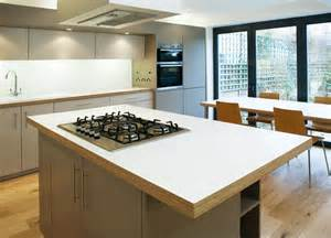 Benches Ikea by Formica Amp Birch Ply Kitchens And Worktops By Matt Antrobus