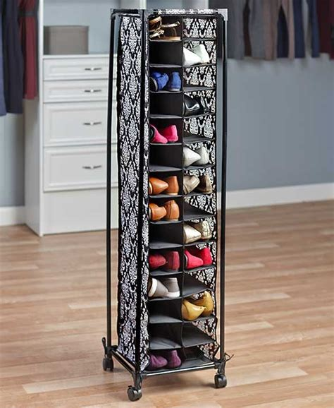 bedroom shoe storage 25 best ideas about shoes organizer on shoe