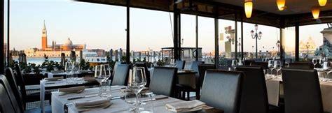 best lunch in venice copia di wildner restaurant large venice