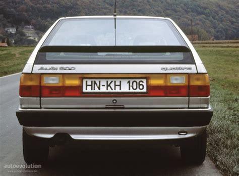 car engine repair manual 1989 audi 200 interior lighting audi 200 avant specs 1985 1986 1987 1988 1989 1990 1991 autoevolution