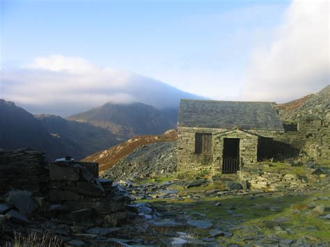 Mba Scotland by Ukh News Mba Take On Two New Bothies