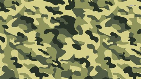 camouflage pattern hd 2 camouflage hd wallpapers backgrounds wallpaper abyss