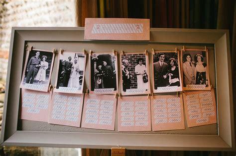 ideen hochzeit diy sitzplan ideen hochzeitsblog the wedding corner