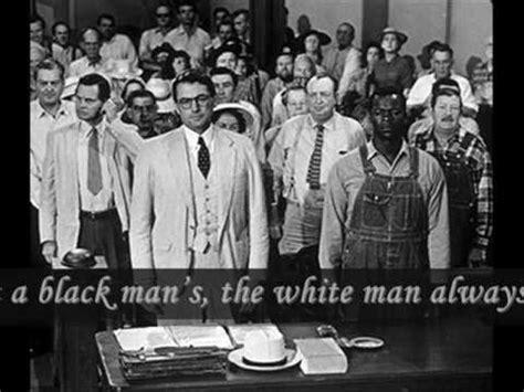 racial themes of to kill a mockingbird prejudice racism quotes in to kill a mockingbird image