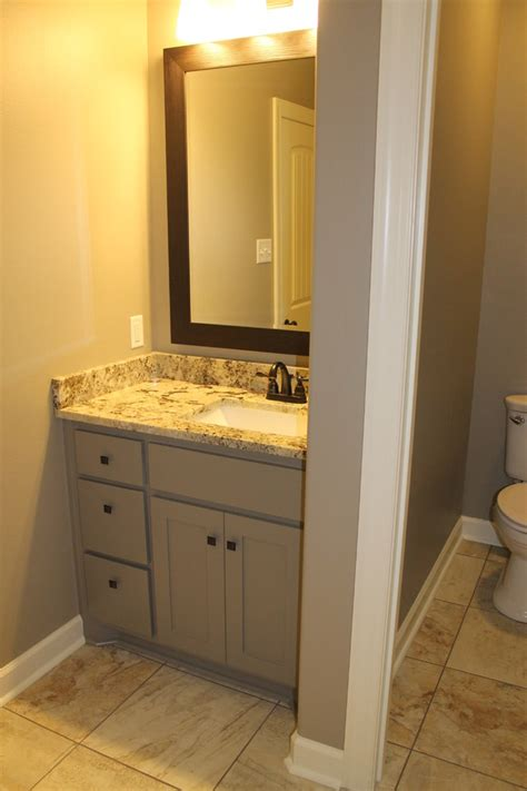 jack jill bathroom jack and jill bathroom bathroom contemporary with classic