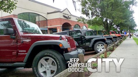 Ct Chrysler Dealers by Jeep Dealer Serving New Rochelle Ny Jeep City