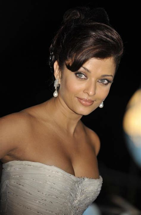 bollywood hot actres aishwarya rai bollywood hot actress photos bollywood actresses pictures