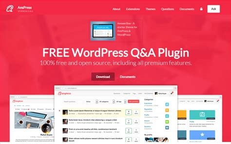 php forum templates free download image collections