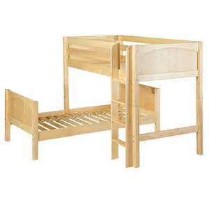L Shaped Bunk Bed 301 Moved Permanently
