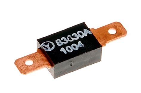 ballast resistor land rover ballast resistor genuine land rover rimmer bros