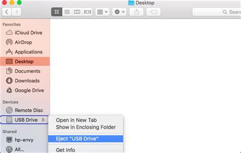 format external hard disk mac terminal how to format external hard drive into fat32 on mac