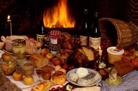 cuisine et terroir la cuisine traditionnelle
