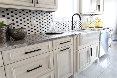 easy backsplash for kitchen simple backsplash ideas for kitchens modern kitchen