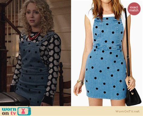 Amanda Jumper Dotty 44 best the carrie diaries images on the carrie diaries tv quotes and carrie bradshaw