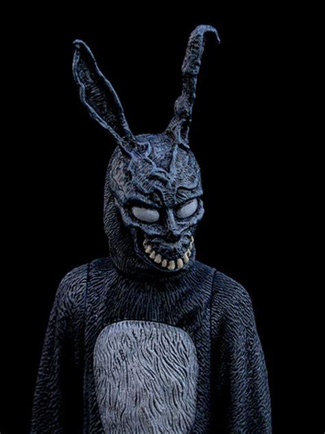 donnie darko frank the bunny flickr photo sharing