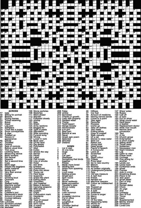 Printable Giant Puzzle | astronomy crossword puzzle n key pics about space