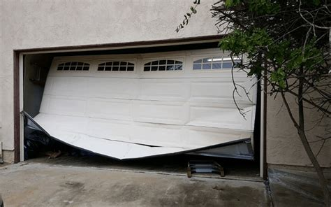 Garage Door Frame Repair Garage Door Frame Repair I67 About Remodel Easylovely Furniture Home Design Ideas With Garage