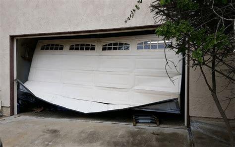 Garage Door Frames Replacement by Garage Door Repair Encinitas Ca Call 1 877 619 3667