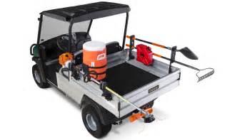 Chevy s10 water pump on 00 chevy cavalier fuel pump wiring diagram