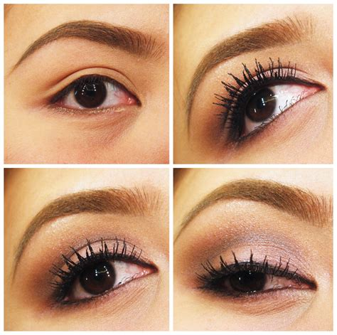 eyeshadow tutorial reddit romantic eye makeup tutorials for girls