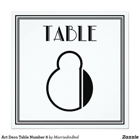 deco table numbers 100 best wedding table numbers images on